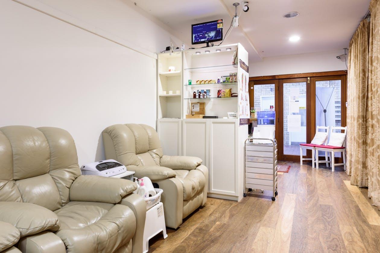 Sorrento Health Care Acupuncture & Massage image 4