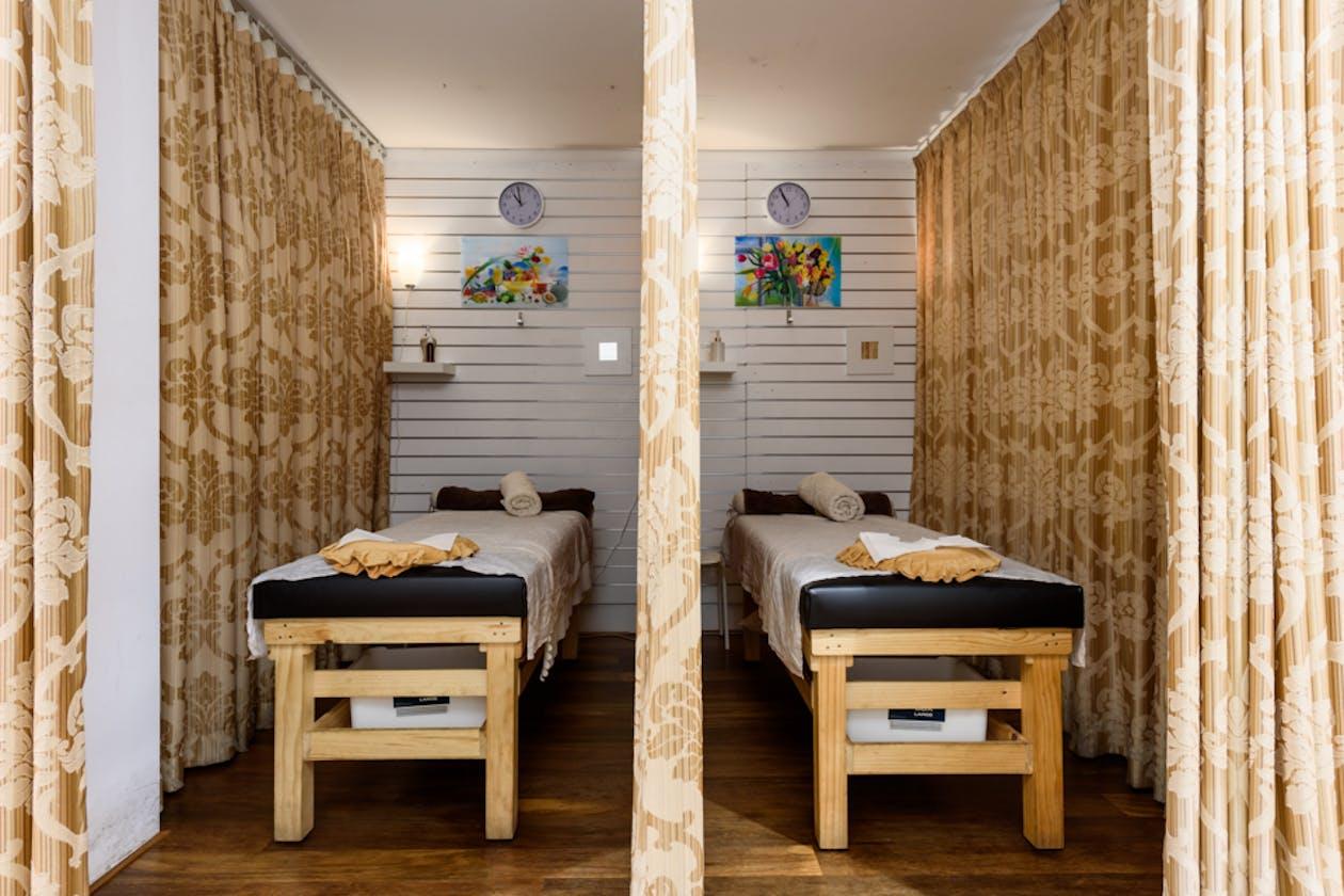 Sorrento Health Care Acupuncture & Massage image 1