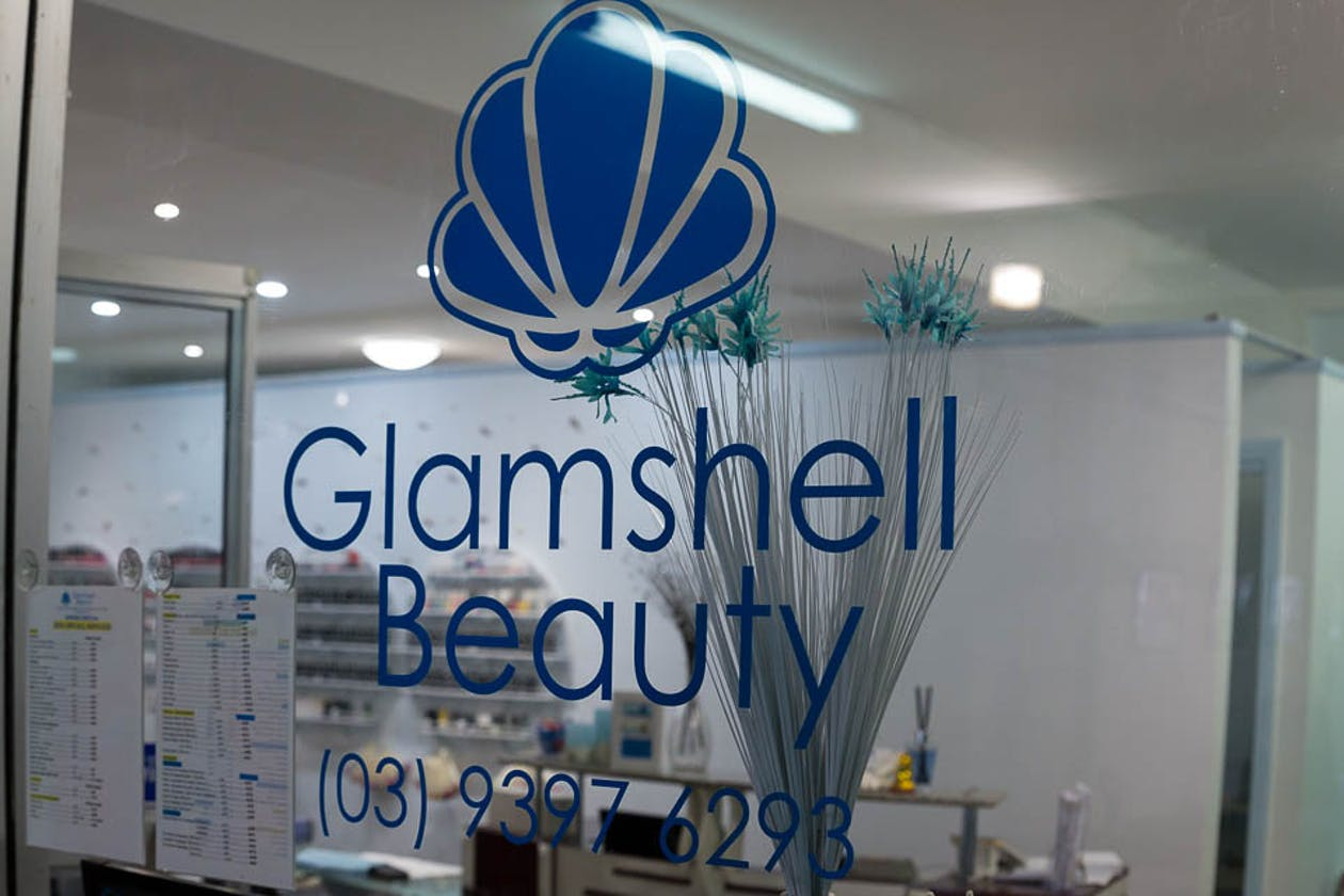 Glamshell Beauty image 18
