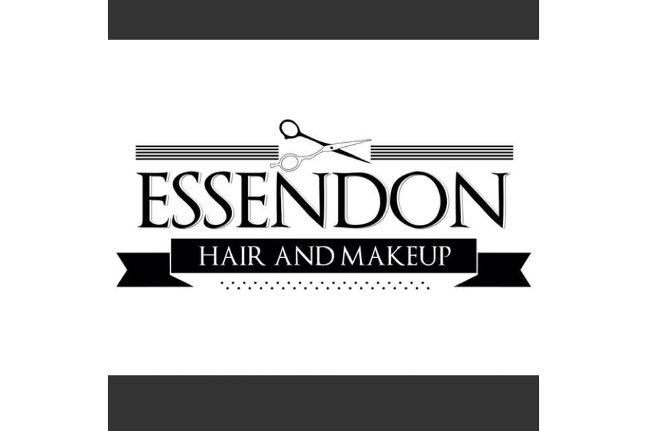 Essendon Hair and Makeup