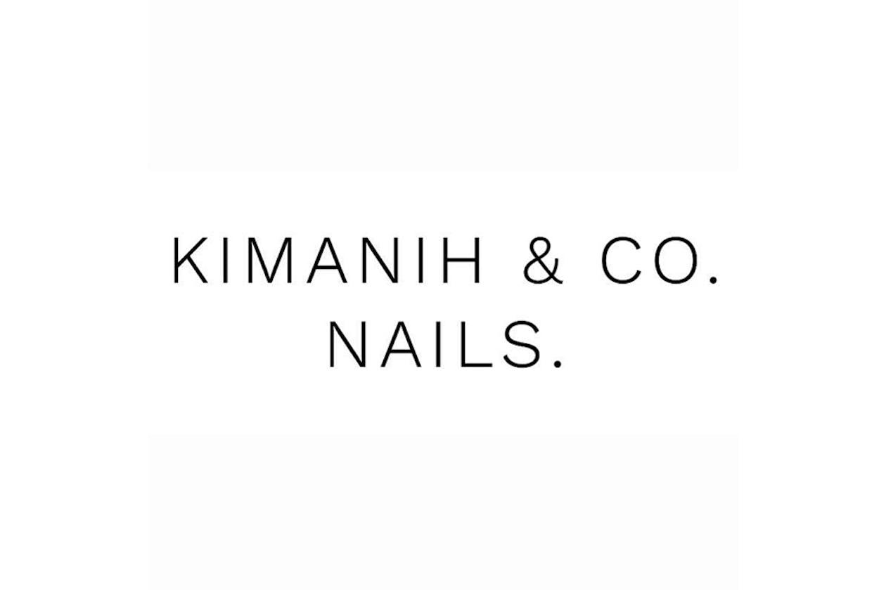 Kimanih & Co. image 1