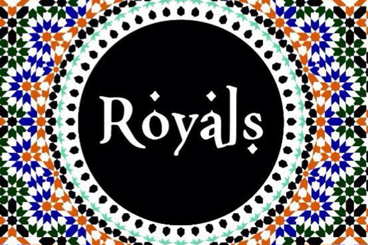 Royals Hair - Brookvale