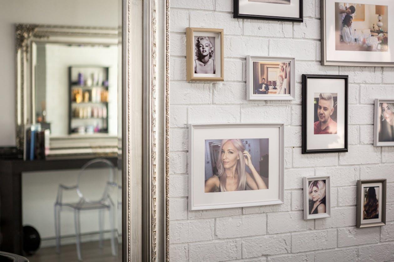 Razouk Hair Collection image 4