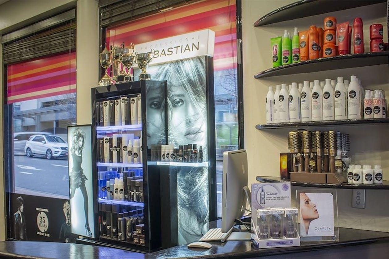 Gestalt Hair Studio image 3