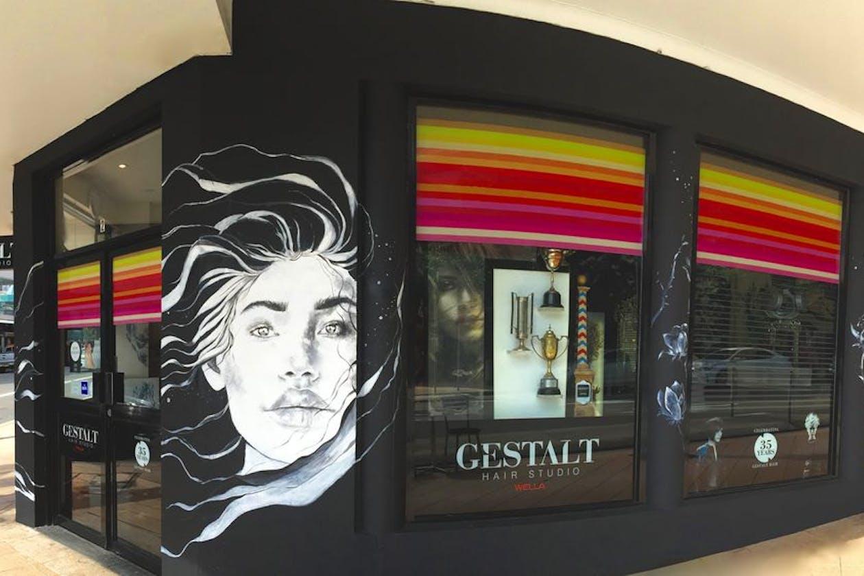 Gestalt Hair Studio image 2