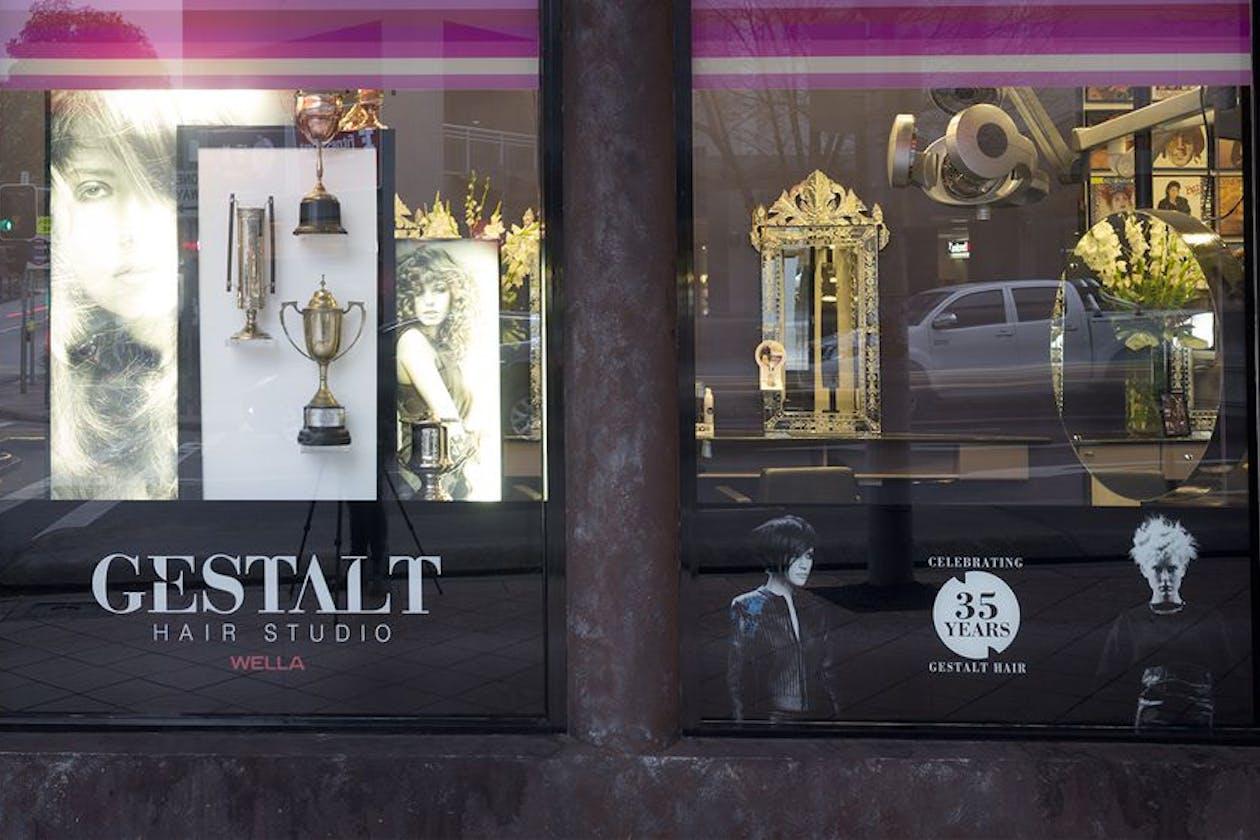 Gestalt Hair Studio image 4