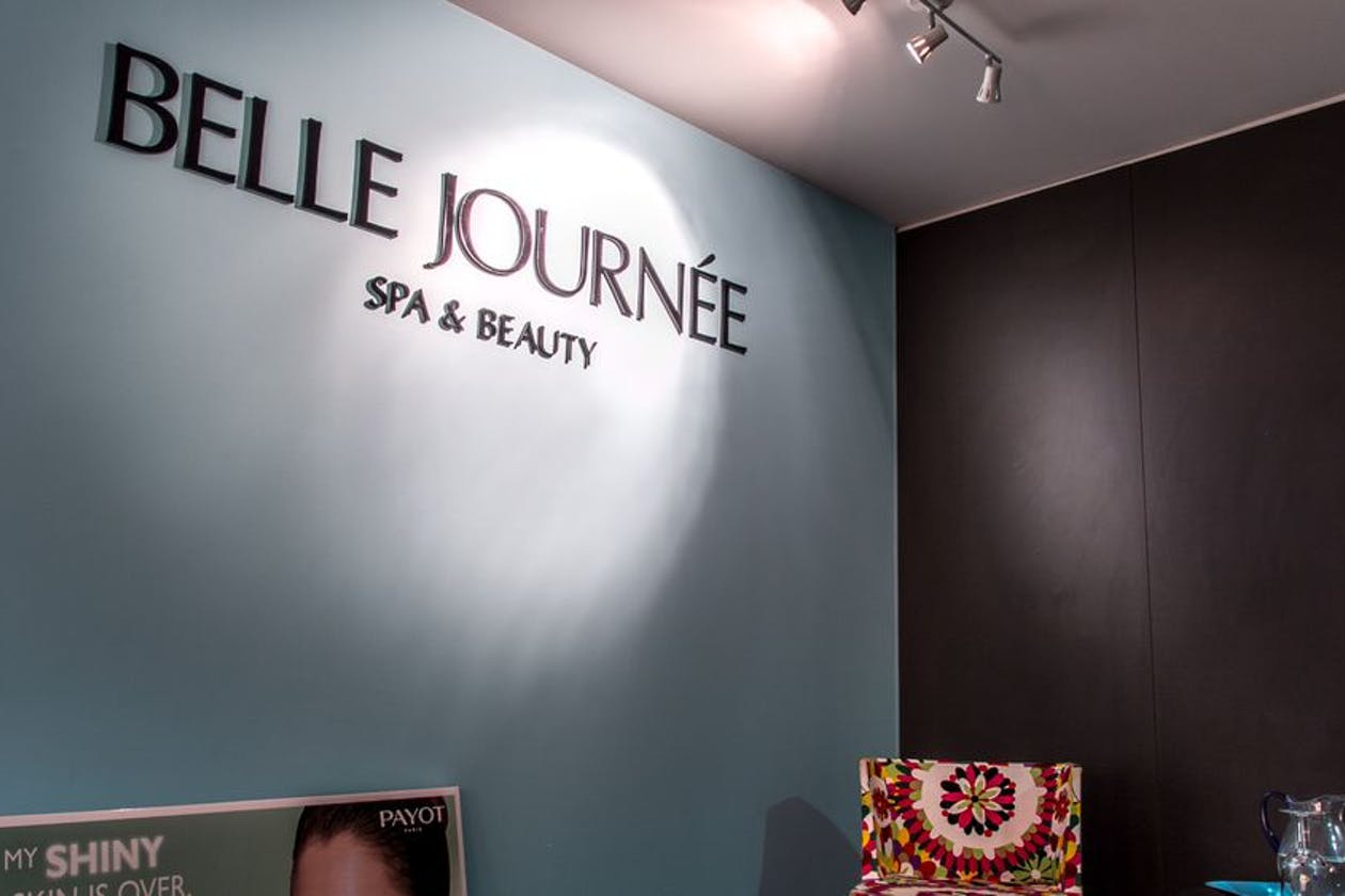 Belle Journee Spa & Beauty