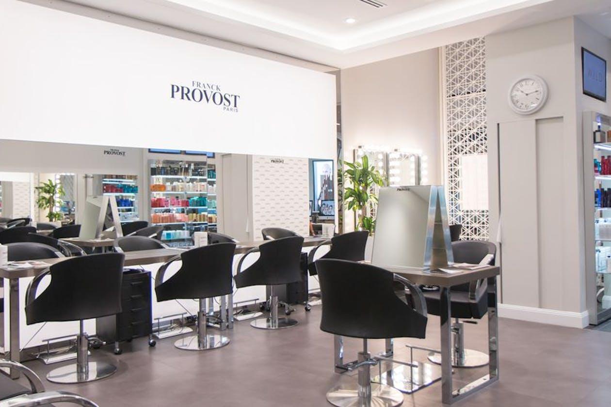 Franck Provost Paris - Warringah Mall