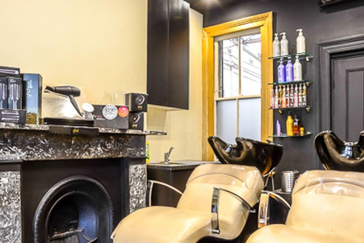 Minx Hair Studio image 4