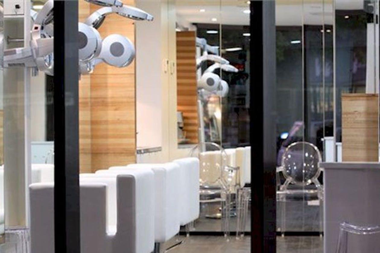 Eva Hair Care image 4