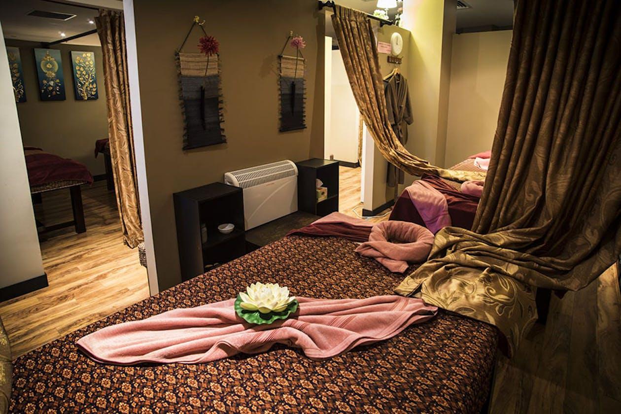Siwalee Massage & Beauty image 4