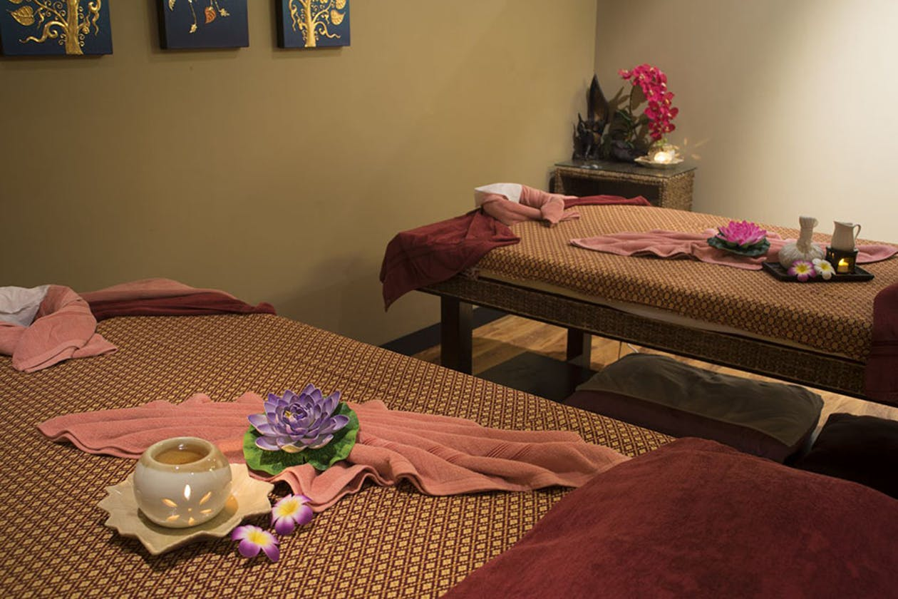 Siwalee Massage & Beauty image 3