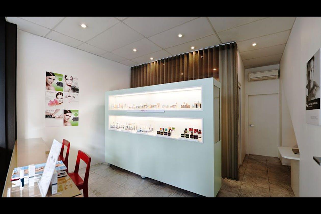 Will and Peta Skin Clinic