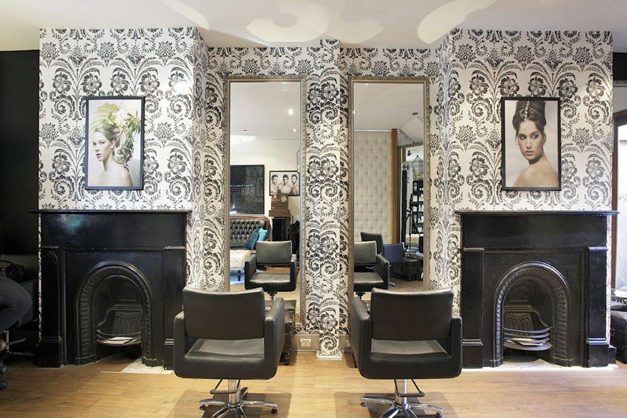 Tonique Hair Studio image 4
