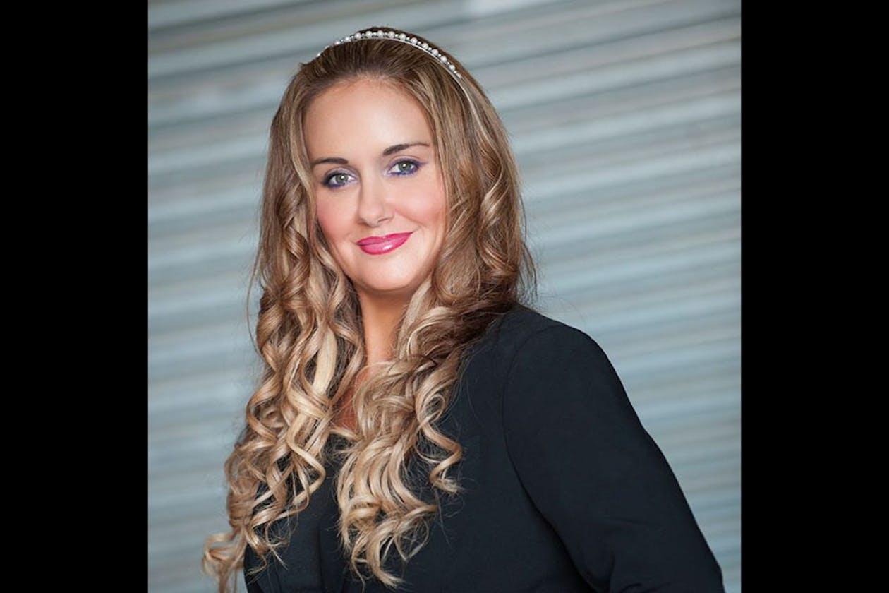Elite Purity Beauty Studio image 2