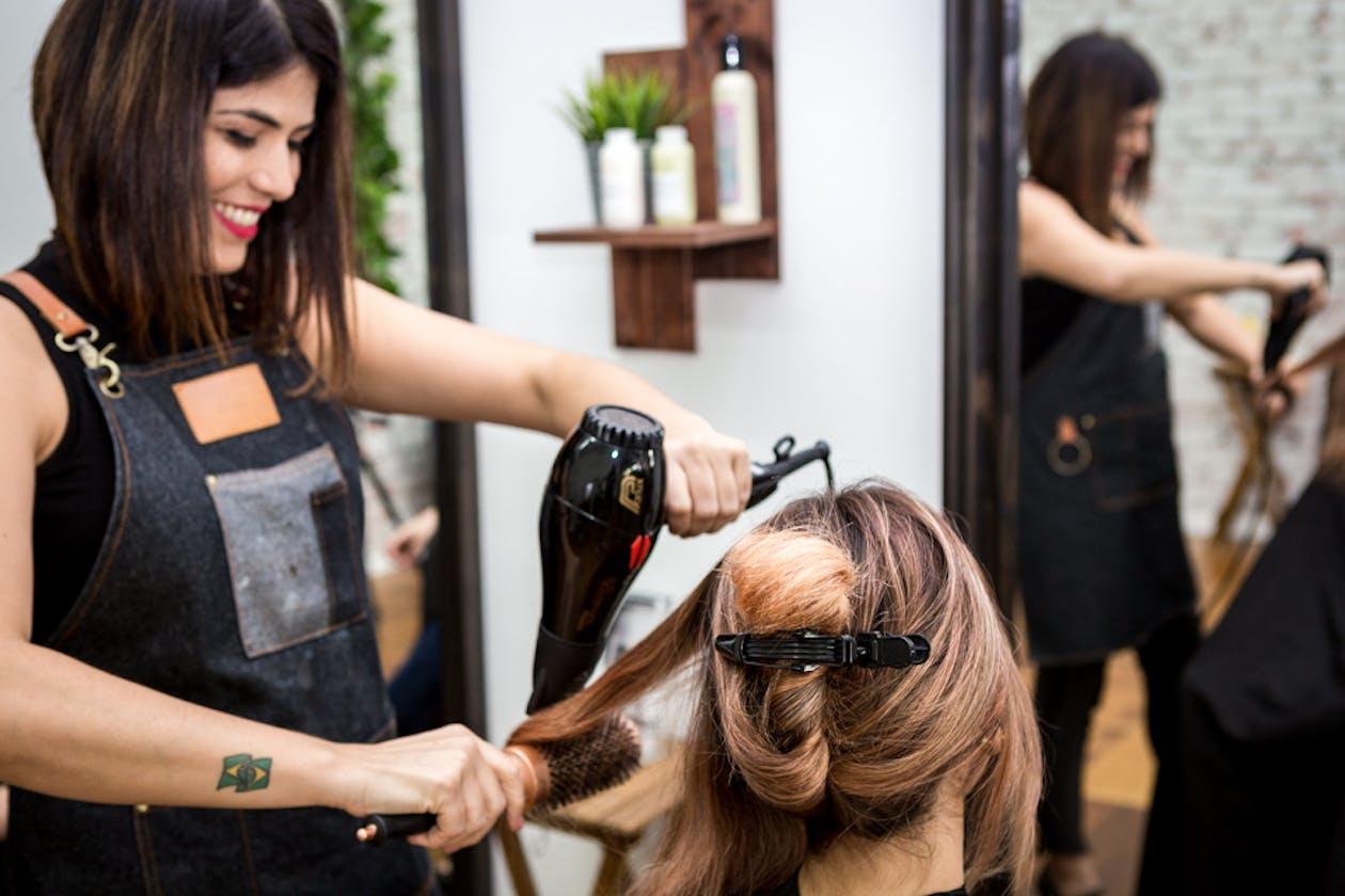 Haircult Beauty Lab