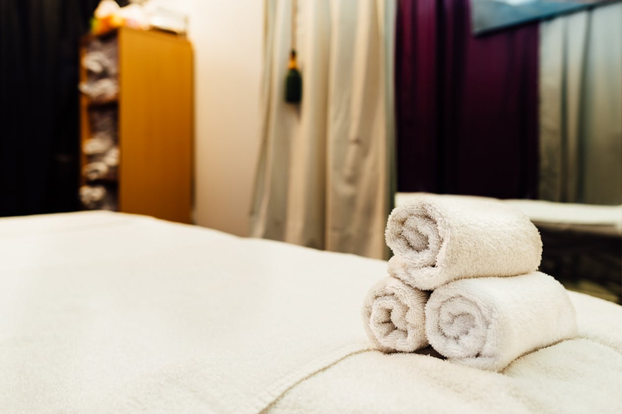 Napat Massage image 3