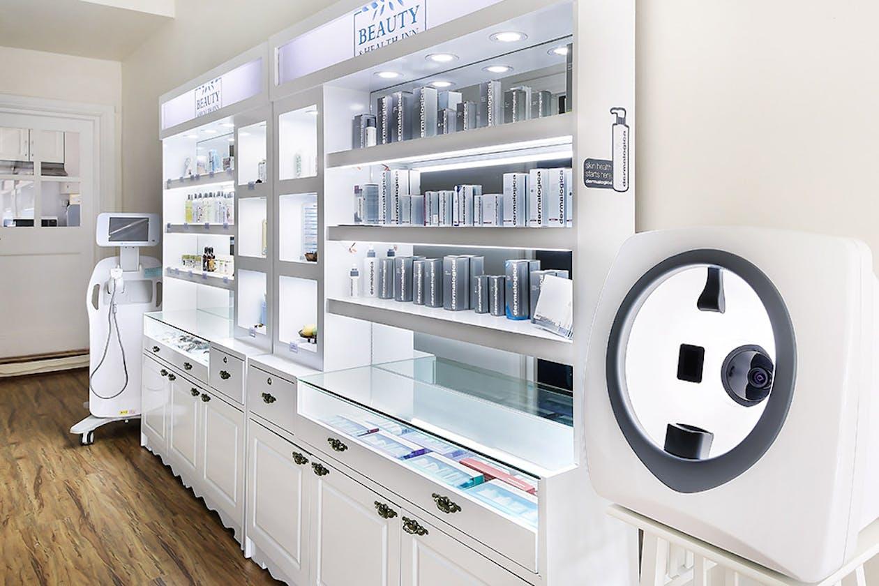 Beauty & Health Inn image 4
