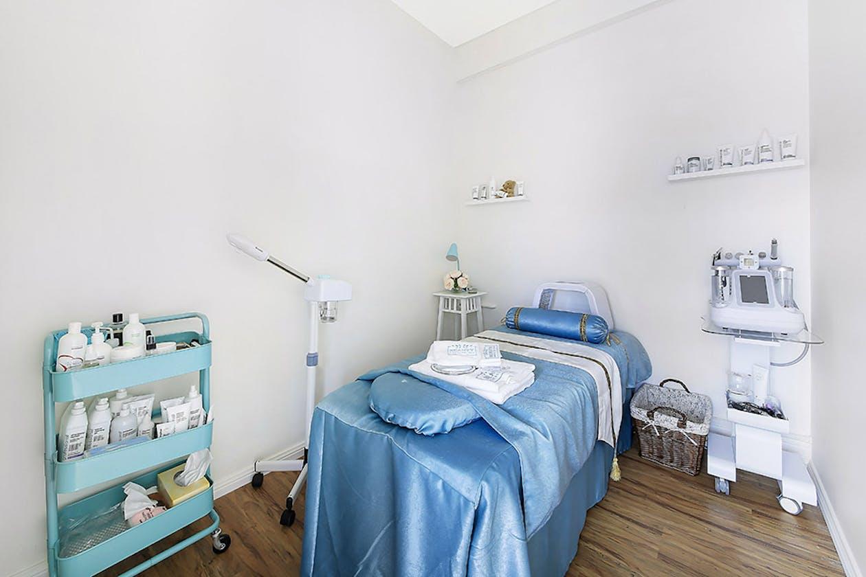 Beauty & Health Inn image 3