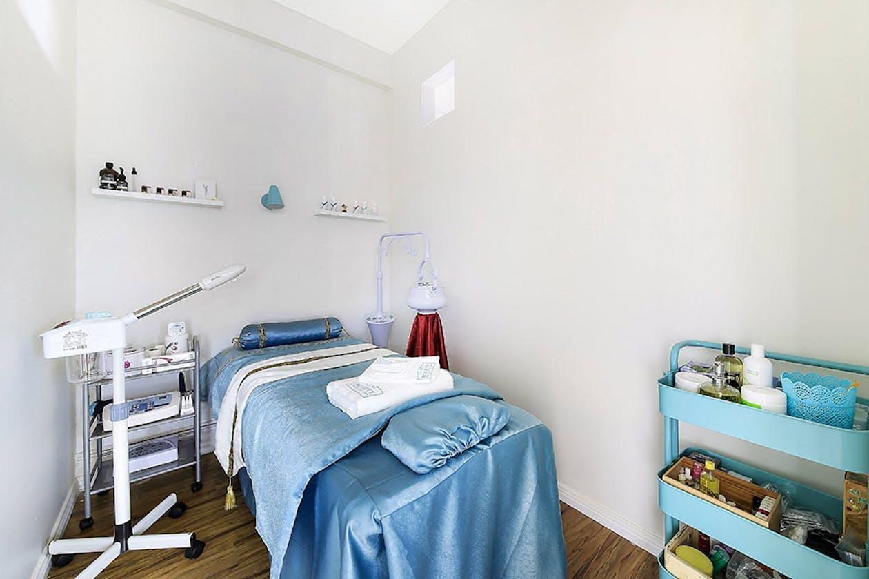 Beauty & Health Inn image 6