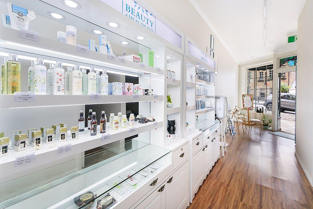 Beauty & Health Inn image 5
