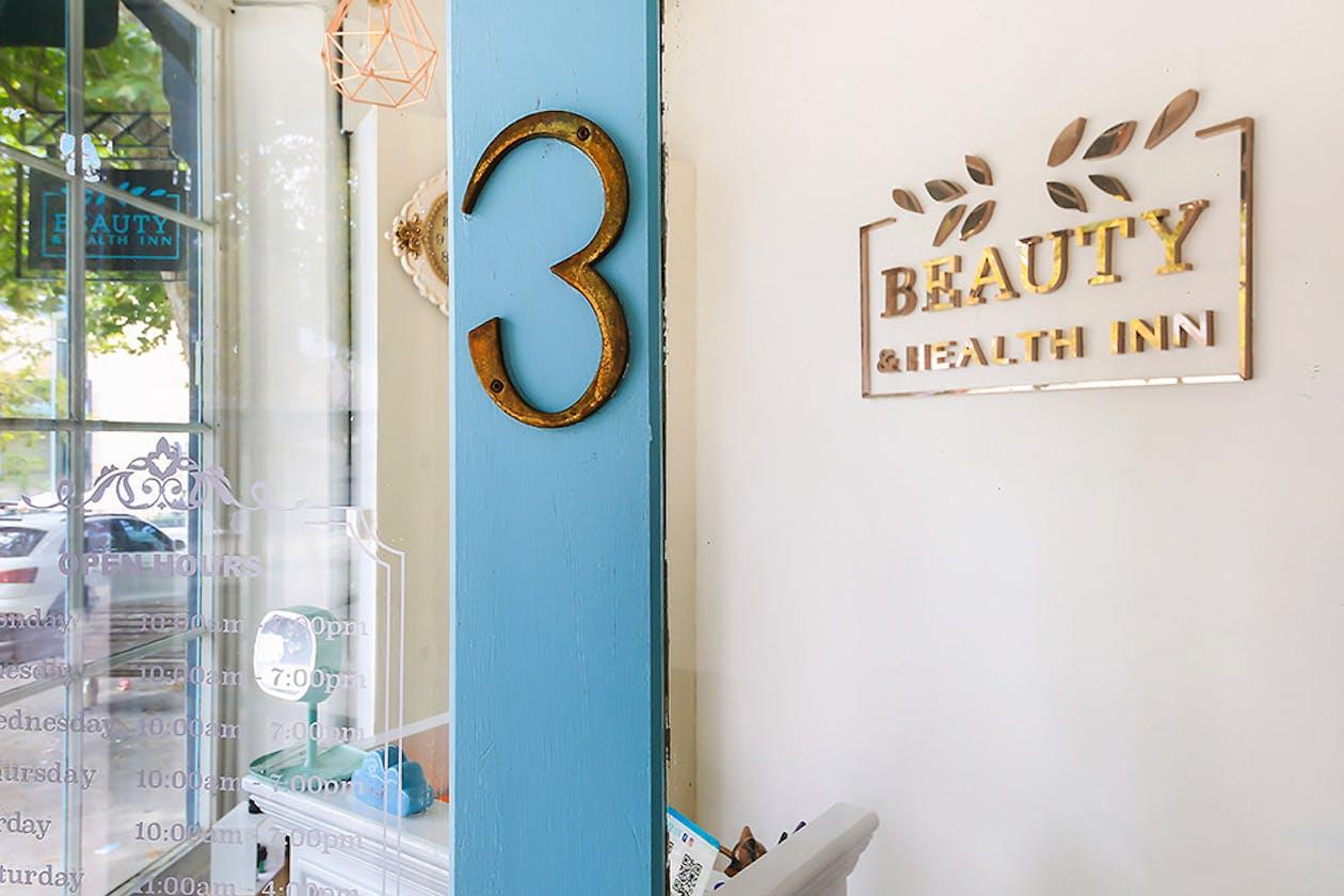 Beauty & Health Inn image 7