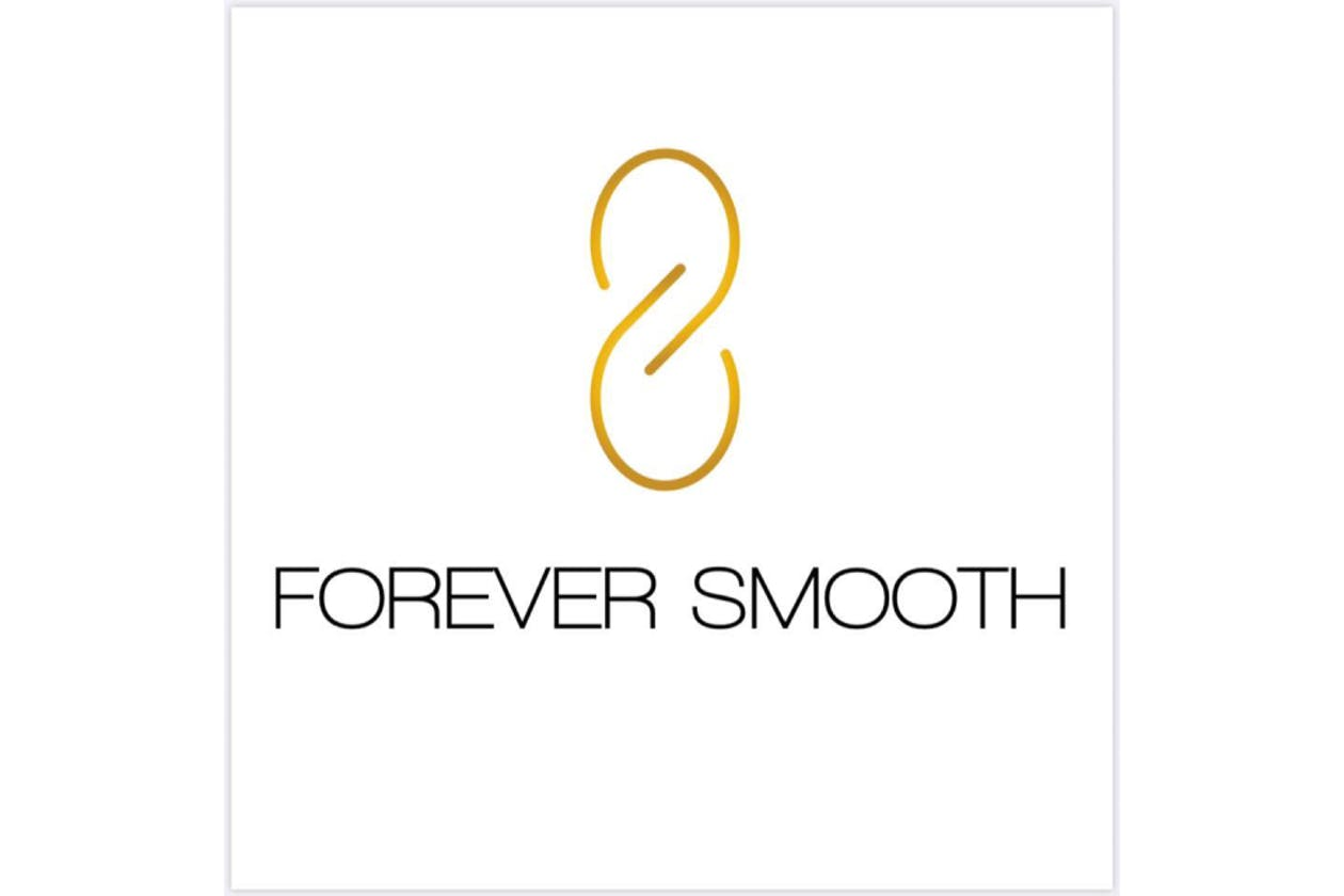 Forever Smooth Laser and Beauty Clinic image 1
