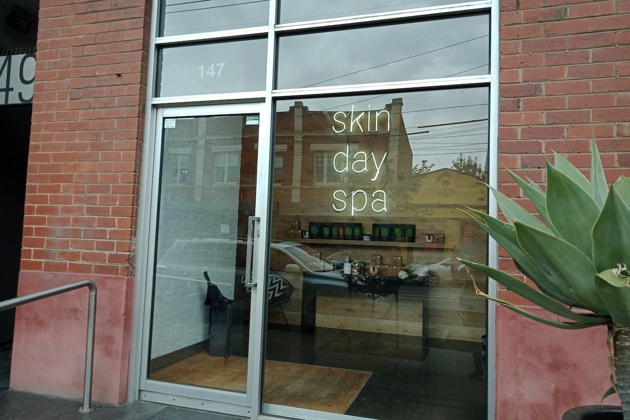 Skin Day Spa image 4