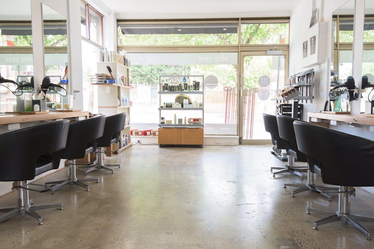 Fez Concept Salon image 2