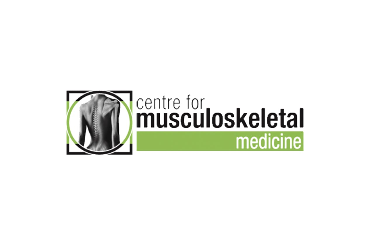 Centre for Musculoskeletal Medicine