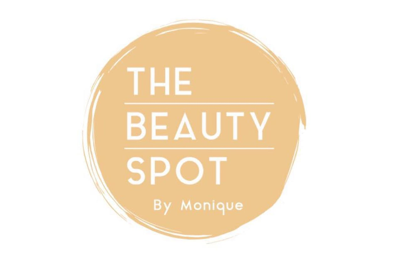 The Beauty Spot By Monique