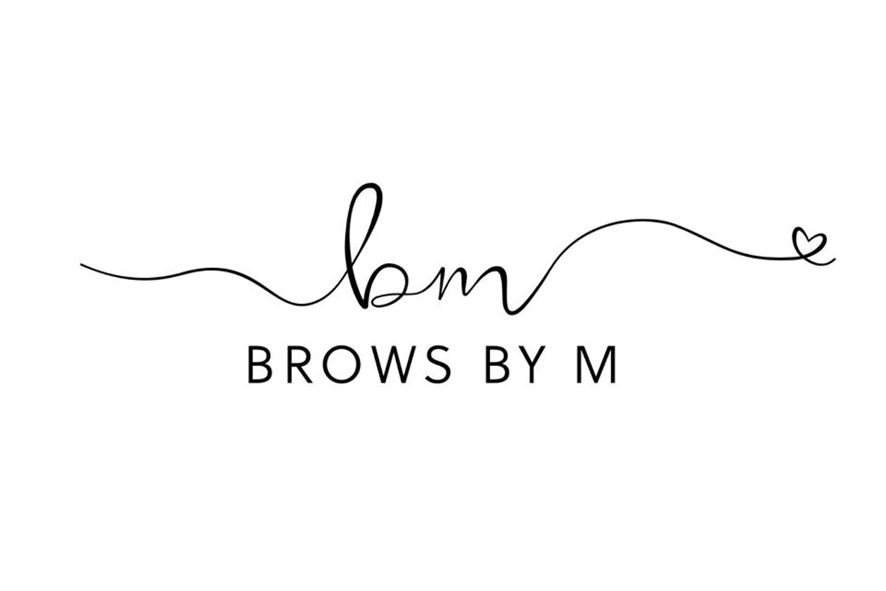 Brows by M