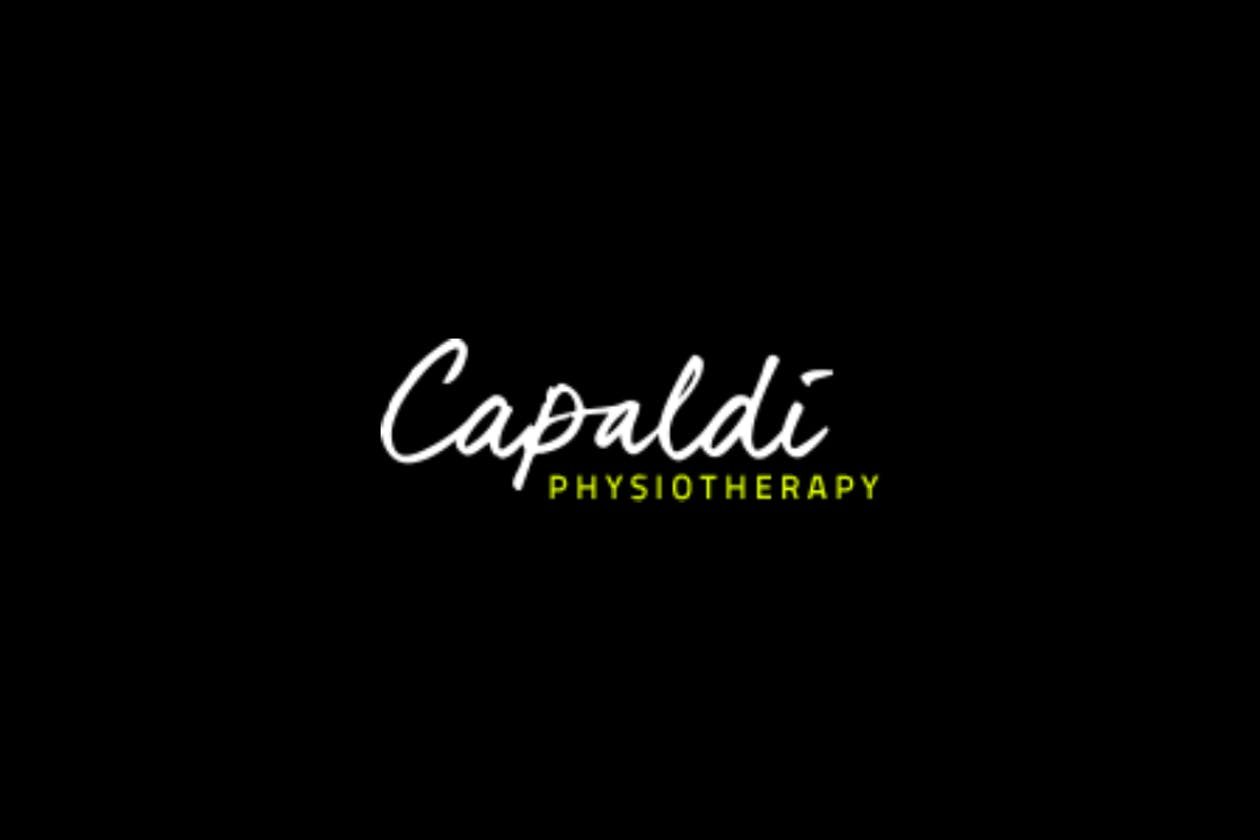 Capaldi Physiotherapy