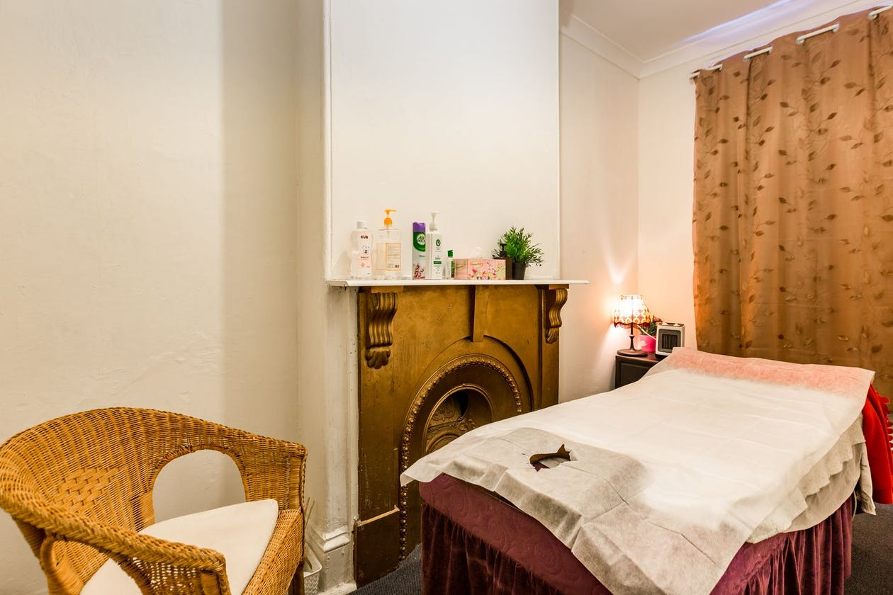 668 Massage & Acupuncture image 2