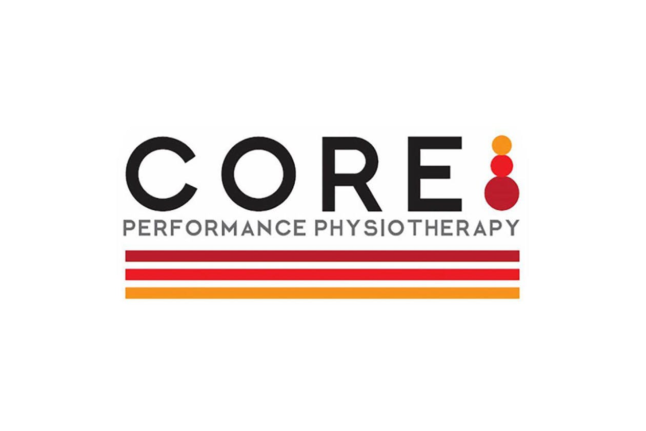 Core Performance Physiotherapy