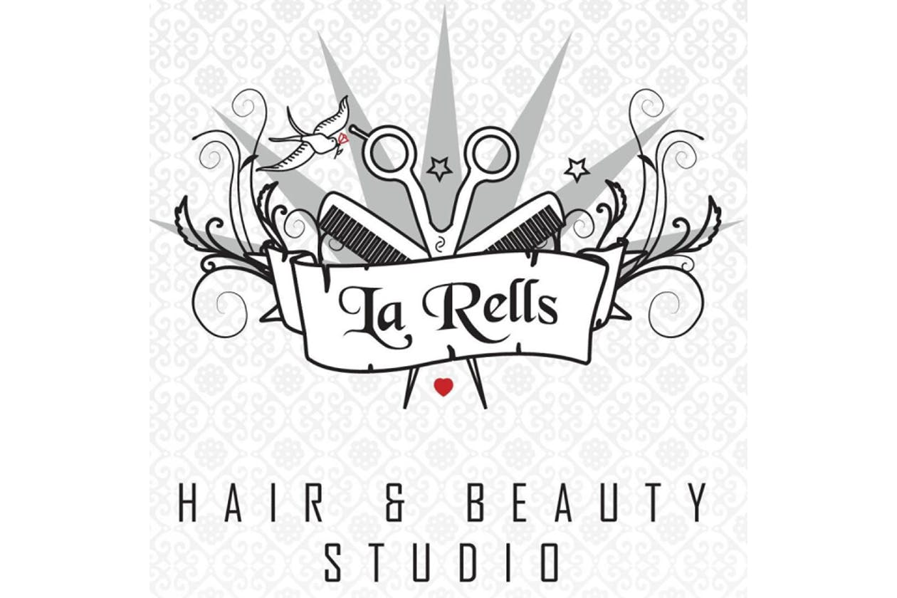 La Rells Hair and Beauty Studio