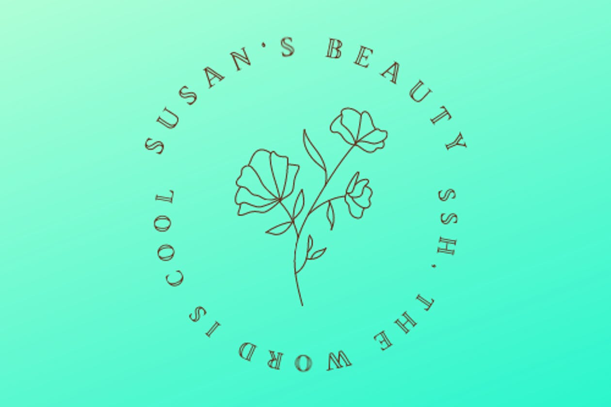 Susan's Beauty Salon & Spa