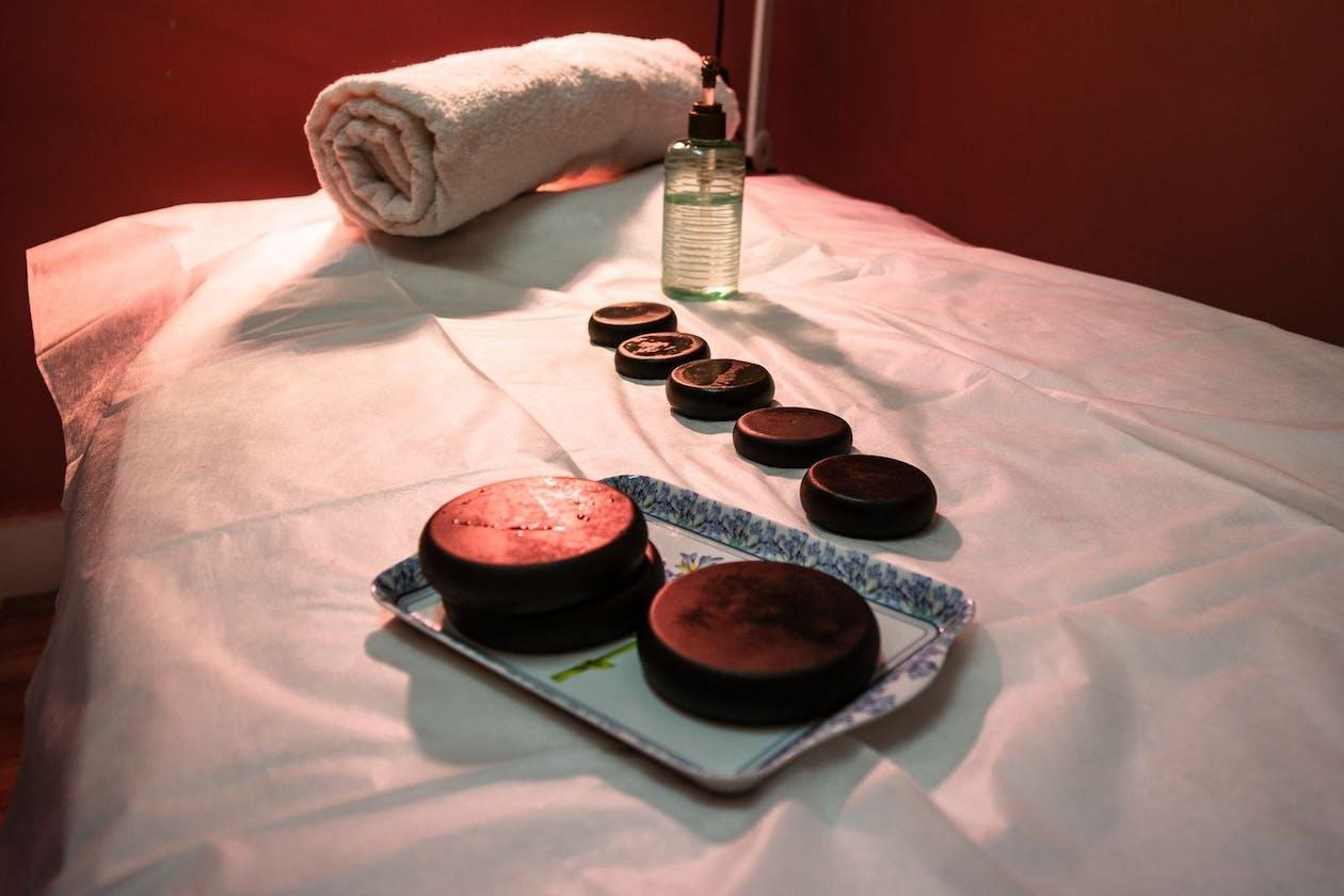 North Strathfield Massage Therapy image 2