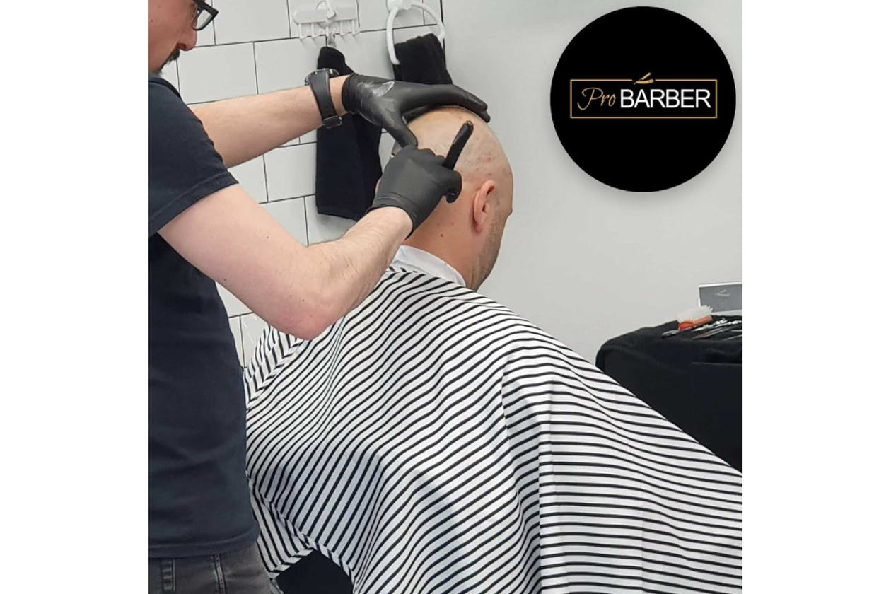 Pro Barber image 3