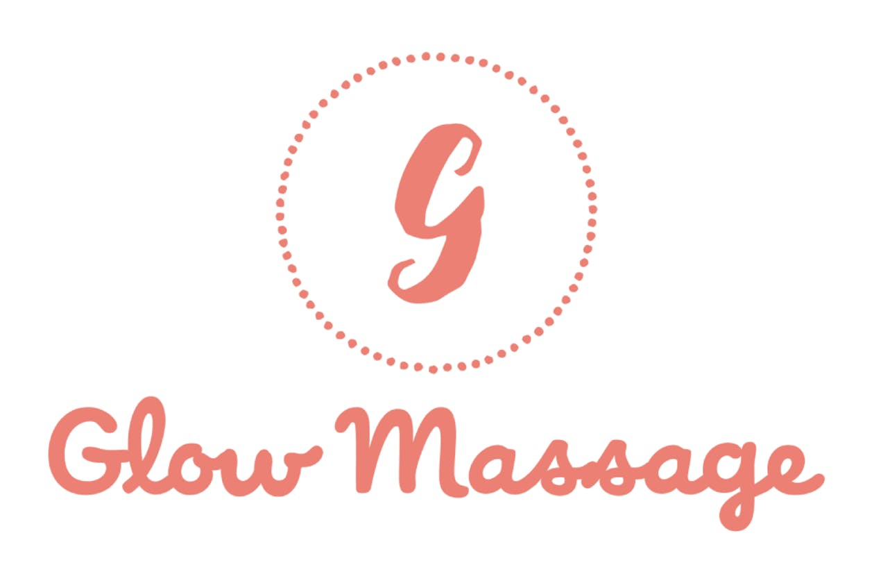 Glow Skin Treatment image 1