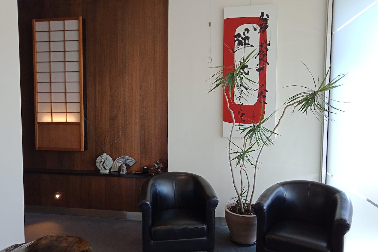 Sakura Health