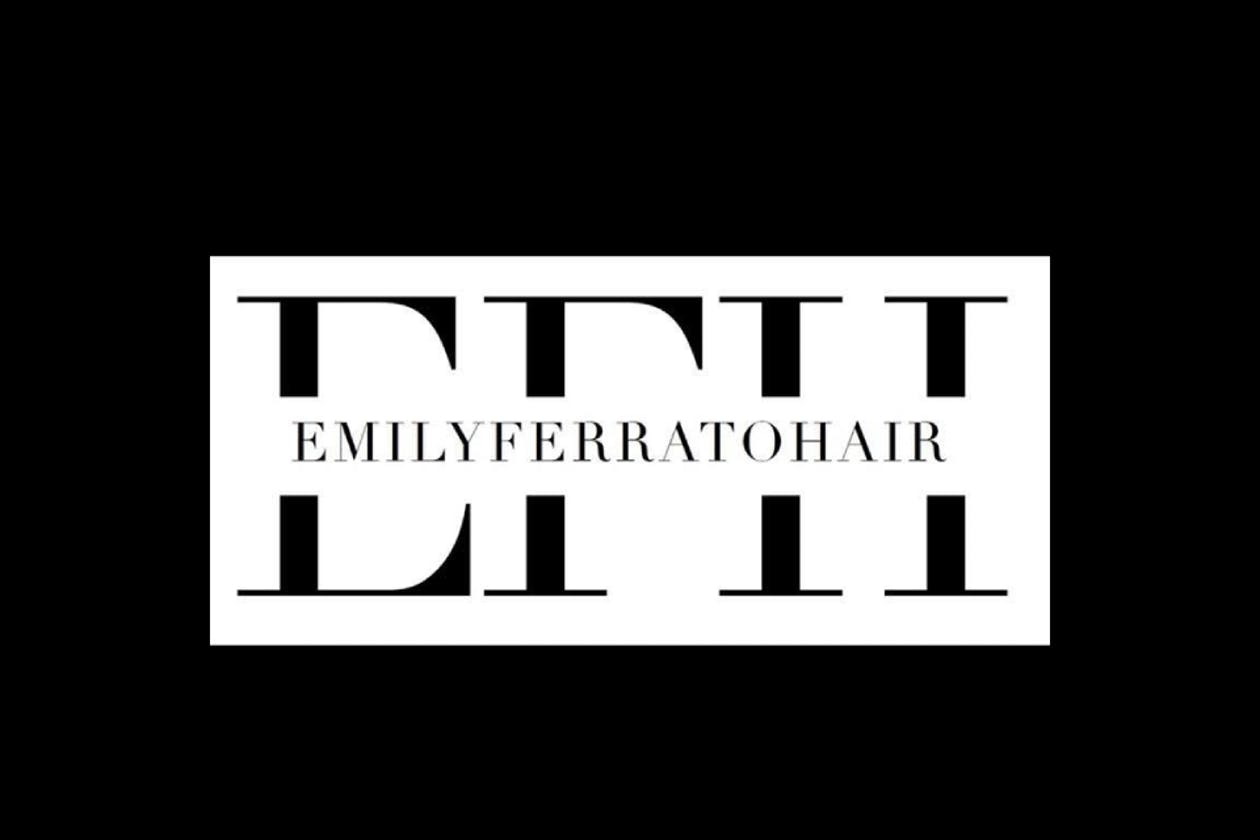 EmilyFerratoHair