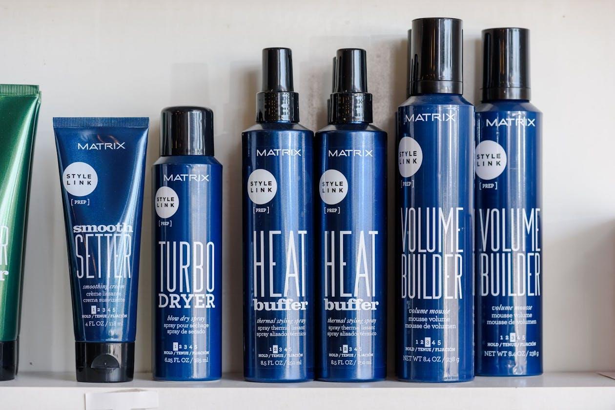 Jovana Hair Studio image 7