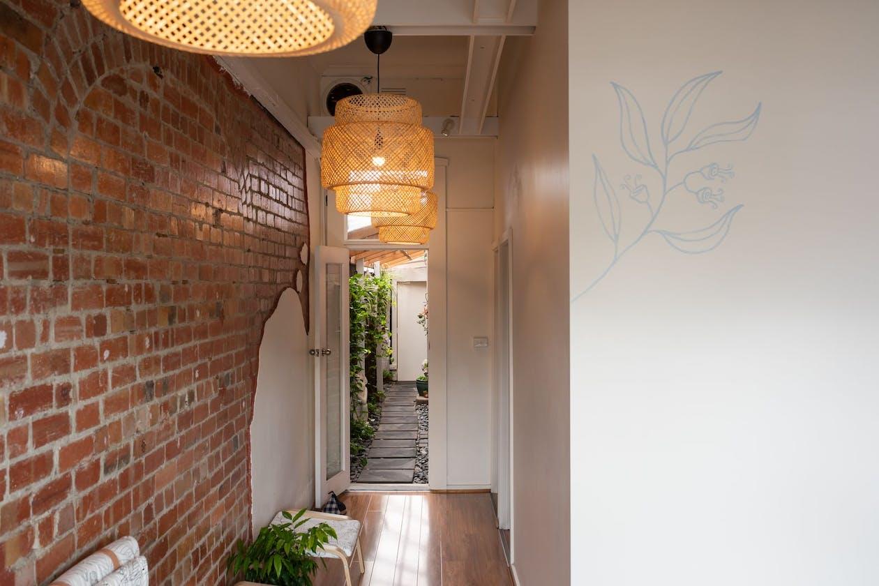 The Massage Studio image 16