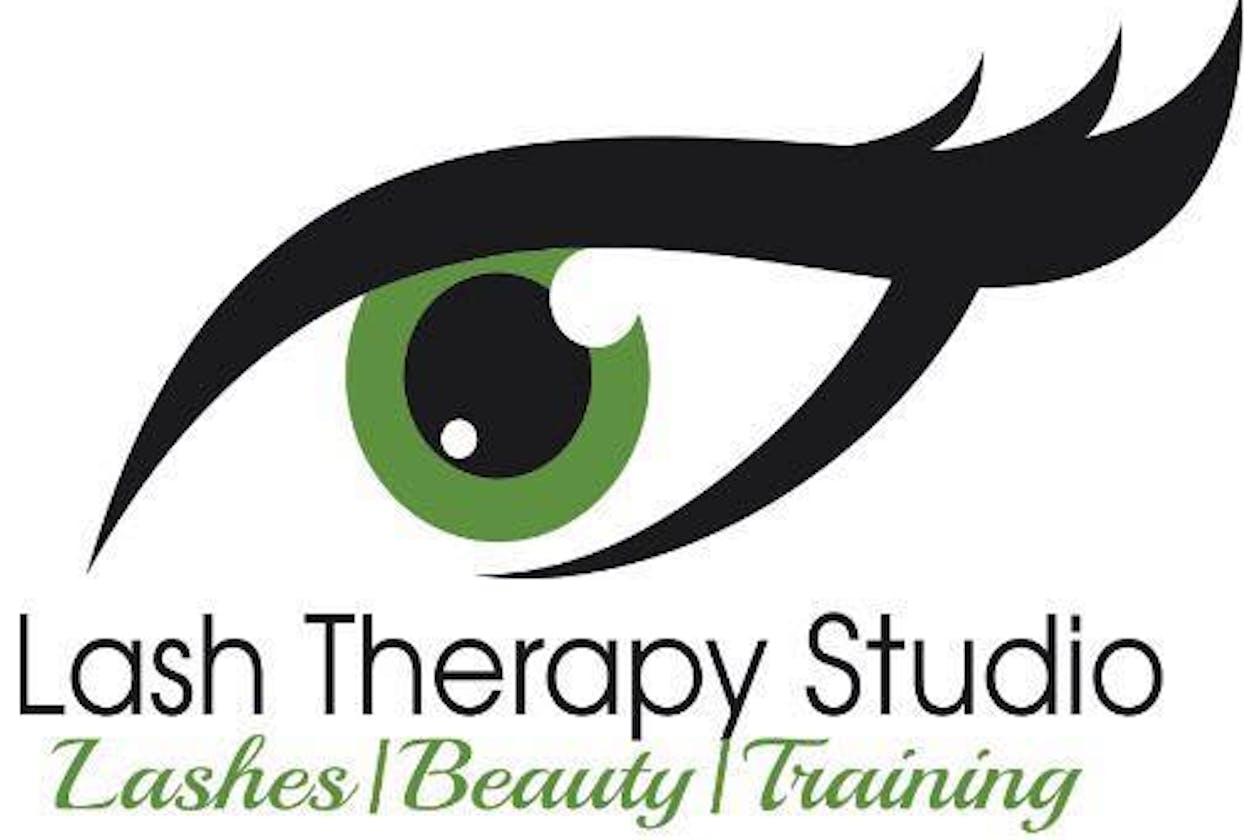 Lash Therapy Studio