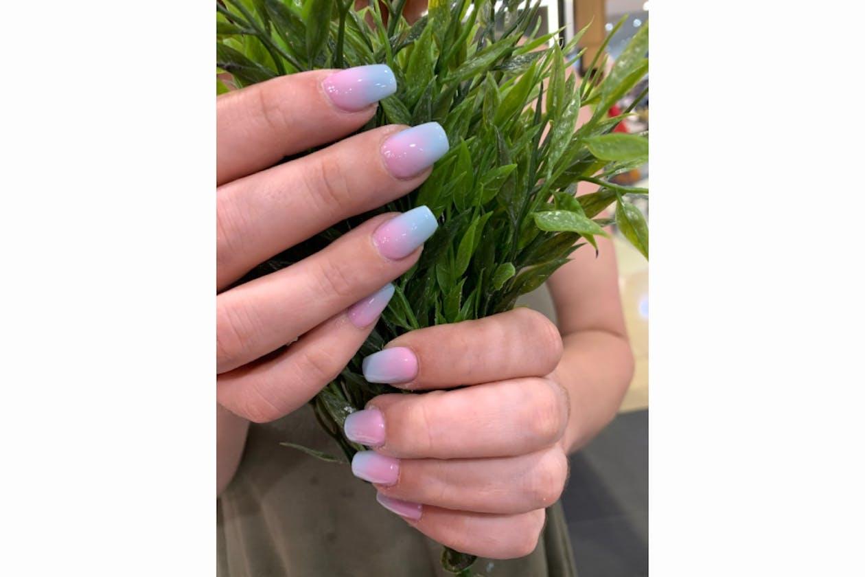 Kimmys Hair Nails & Beauty image 63