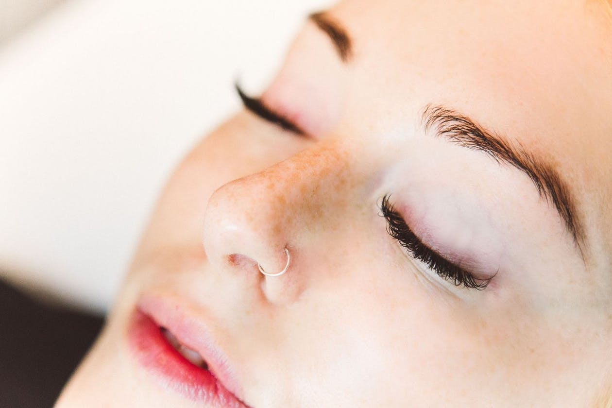 Beauty Brow & Lash Bar image 10