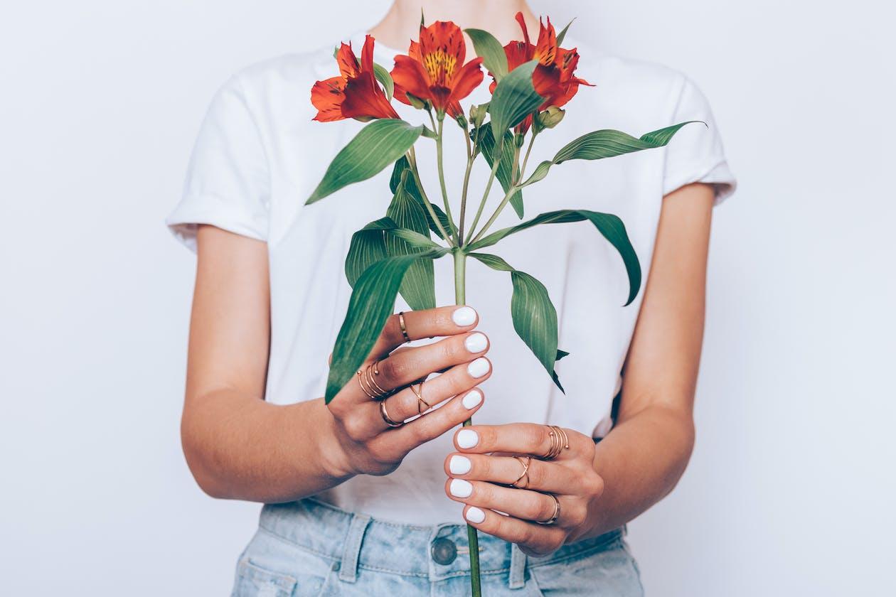 Kimvy Nails Spa image 1