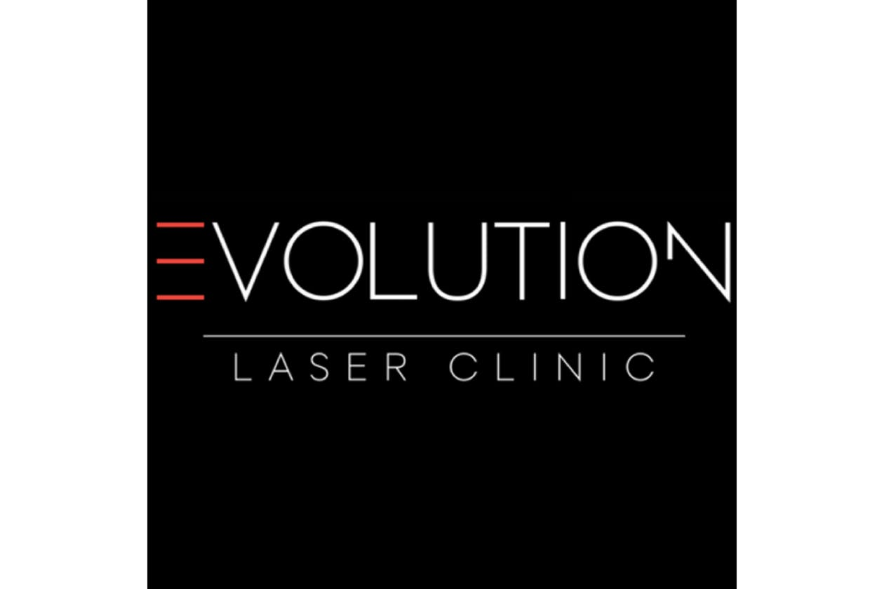 Evolution Laser Clinic - Sydney CBD