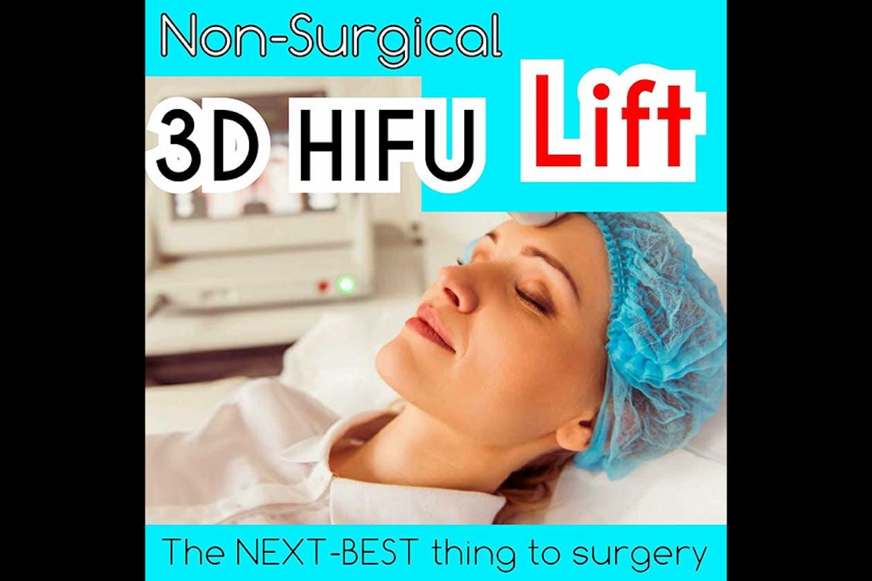 3D Beauty Clinic - Essendon image 6
